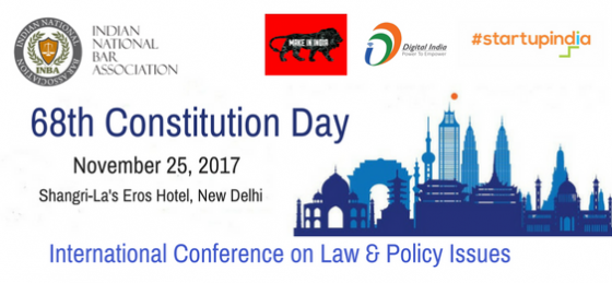INBA Constitution Day
