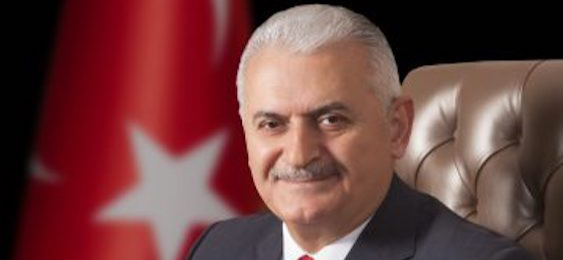 Turkish-PM-e1512389494353