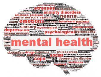 bryony mental health image