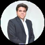 Manuj Bhardwaj