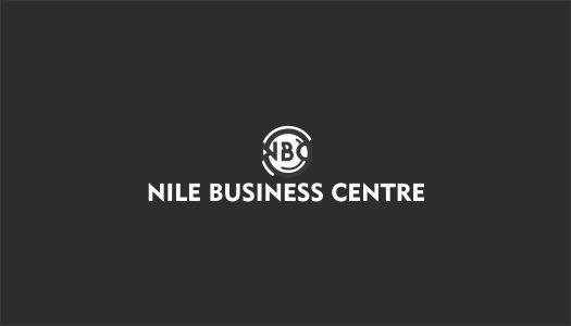 Nile Business Centre