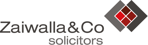 Zaiwalla and Co Solicitors