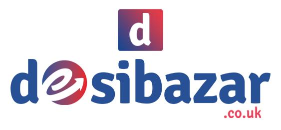 Desi Bazar