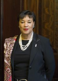 Secretary-General_photo_portrait